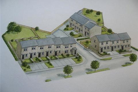 3 bedroom townhouse for sale - Springhurst Road, Shipley, West Yorkshire