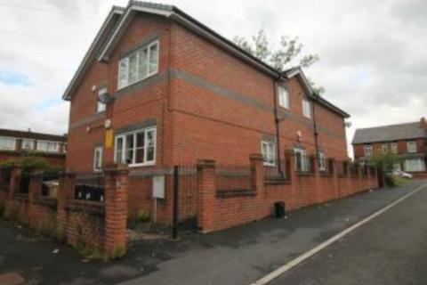 2 bedroom apartment to rent - Marlborough Street, Heaton