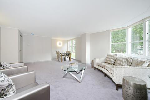 2 bedroom flat to rent - The Atrium, 30 Vincent Square, London, SW1P