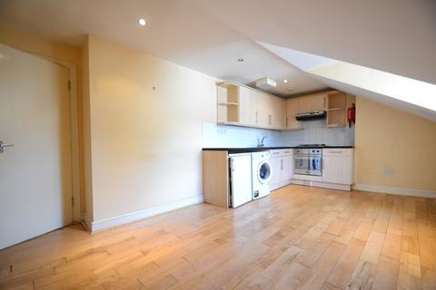 1 bedroom flat to rent - Deptford High Street Deptford SE8