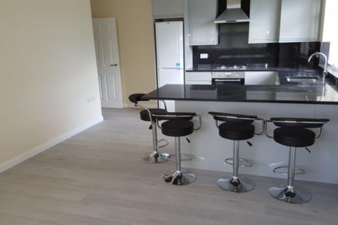 2 bedroom flat to rent - Vishnu Court, May Lane, Wembley, HA3