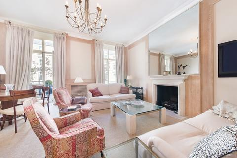 1 bedroom flat to rent - Elvaston Place, South Kensington, London, SW7