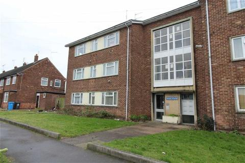 2 bedroom flat for sale - Dayton Road, Hull