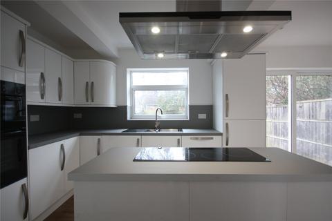 3 bedroom semi-detached house for sale - East Crescent, Beeston, Nottingham, NG9