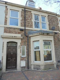 2 bedroom flat to rent - 86b Durham Road