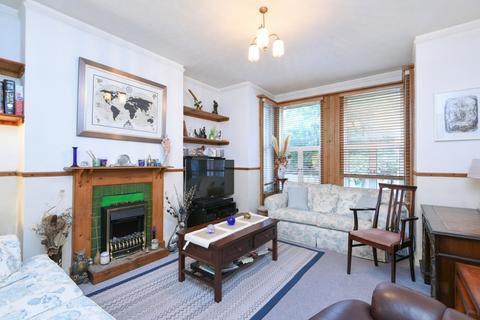 1 bedroom flat for sale - Preston Drove Brighton East Sussex BN1