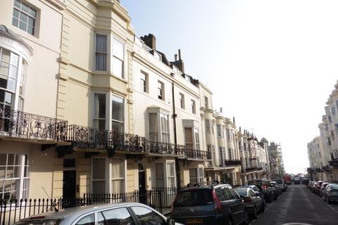 3 bedroom maisonette to rent - Waterloo Street Hove BN3