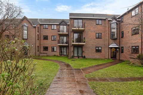 2 bedroom apartment for sale - Ferry Pool Road, Summertown