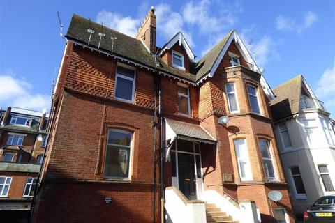 2 bedroom flat for sale - West Cliff Gardens, West Cliff, Bournemouth, Dorset, BH2
