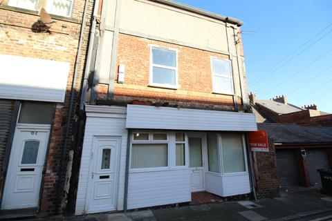 1 bedroom flat to rent - Little Bedford Street, North Shields