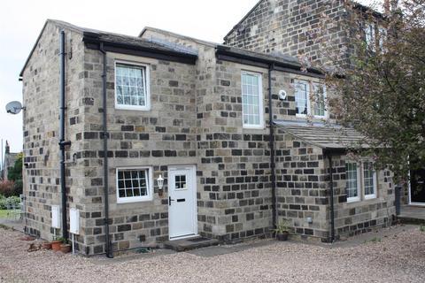 3 bedroom cottage for sale - London Lane, Rawdon