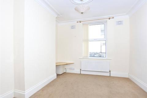 3 bedroom terraced house to rent - Eldon Terrace, York, YO31
