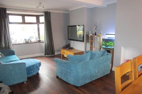 5 bedroom terraced house for sale - Ynyswen , Penycae, Swansea.