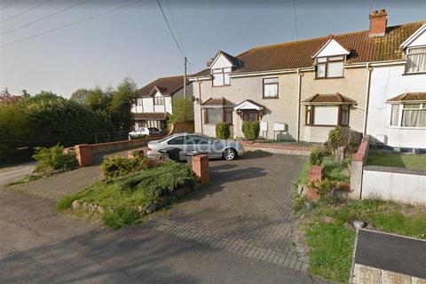 3 bedroom detached house to rent - Catbrain Lane