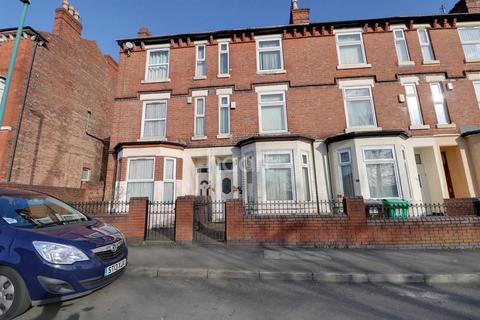 3 bedroom terraced house for sale - Noel Street, Forest Fields