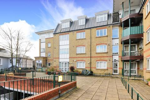 1 bedroom flat for sale - Homesdale Road, Bromley
