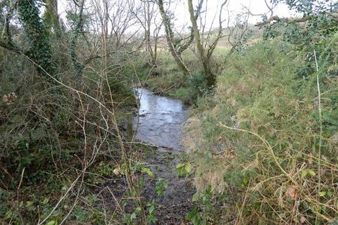 Land for sale - St Wenn, Bodmin, Cornwall, PL30