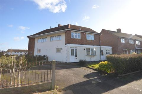 3 bedroom semi-detached house for sale - Gerardsfield Road, Birmingham