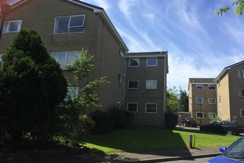 2 bedroom apartment to rent - Park Grange Croft, Sheffield, S2