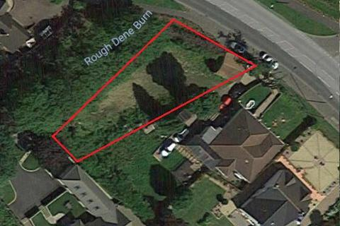 Land for sale - Hetton Road, Houghton Le Spring