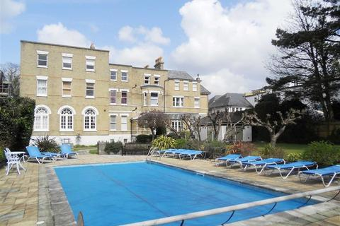 1 bedroom apartment for sale - Arncott Hall, Nr Westbourne, BH2