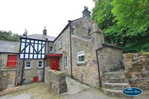 4 bedroom cottage to rent - Magclough House, Edge Road, Eyam, S32 5QN