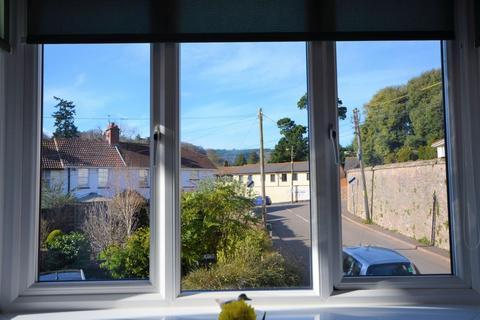 2 bedroom flat for sale - Stonelands Mews, Dawlish, EX7