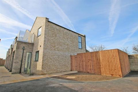 2 bedroom terraced house for sale - Tilley Mews, Cheltenham