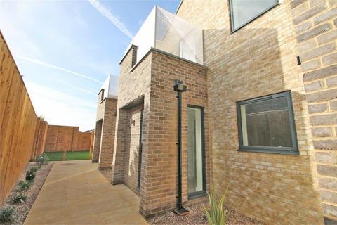 2 bedroom terraced house for sale - Tilley Mews, Cheltenham