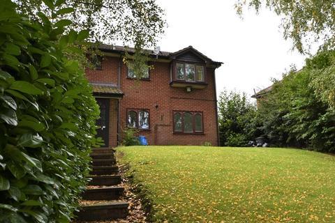 2 bedroom flat to rent - Red Leasowes Road, Halesowen
