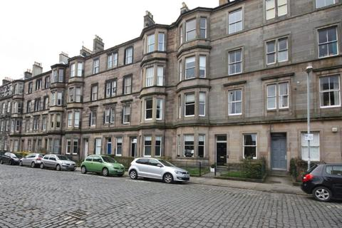 1 bedroom flat for sale - 3F1, 17 Perth Street, Stockbridge, Edinburgh, EH3