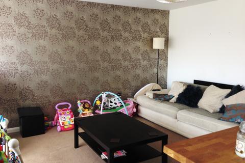 1 bedroom flat to rent - Mayfield Court, Lustrells Vale, Saltdean BN2