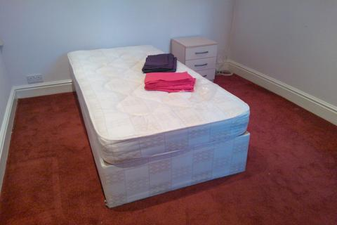 1 bedroom house share to rent - HOLLY HILL ROAD, ERITH DA8