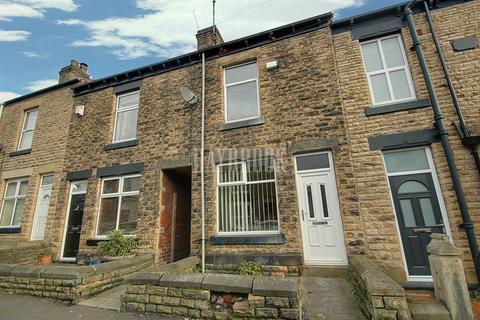 3 bedroom terraced house for sale - Hawksley Avenue, Hillsborough