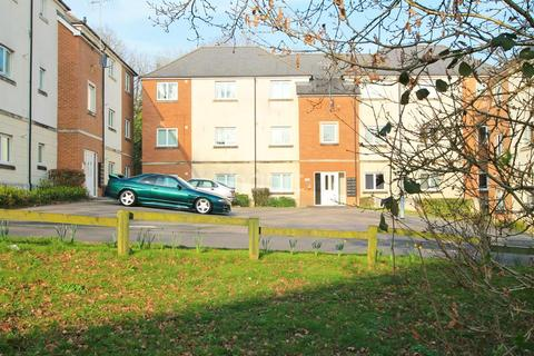 2 bedroom flat for sale - Rose Heyworth House, Golden Mile View, Newport