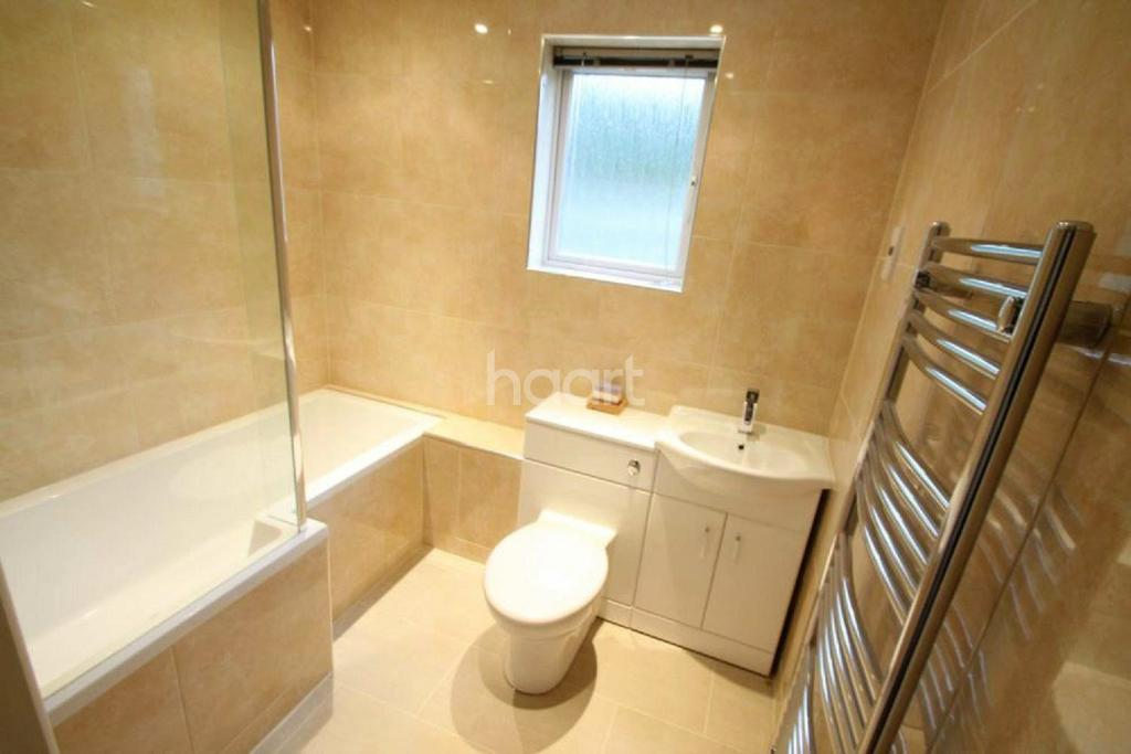 2 Bedrooms Flat for sale in Rose Heyworth House, Golden Mile View, Newport
