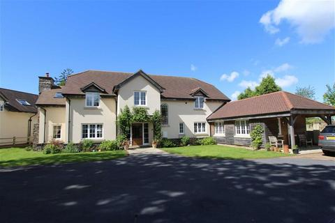 7 bedroom detached house for sale - Bishopston Road, Bishopston, Swansea