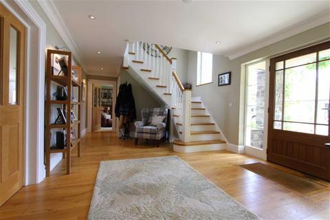 7 bedroom detached house for sale - Bishopston Road, Bishopston, Swansea