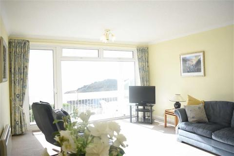 1 bedroom flat for sale - Woodridge Court, Langland, Swansea
