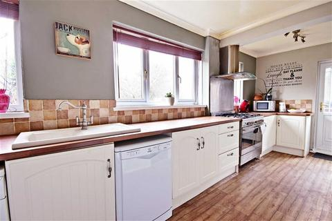 2 bedroom semi-detached house for sale - Wheatley Gardens, West Boldon, Tyne And Wear