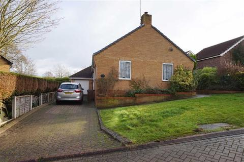 3 bedroom detached bungalow to rent - Drovers Rise, Elloughton, Elloughton, HU15