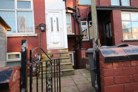1 bedroom flat to rent - Luxor Street, Leeds, West Yorkshire, LS8