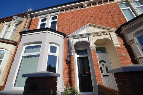 3 bedroom property for sale - Queens Road, Copnor, Portsmouth