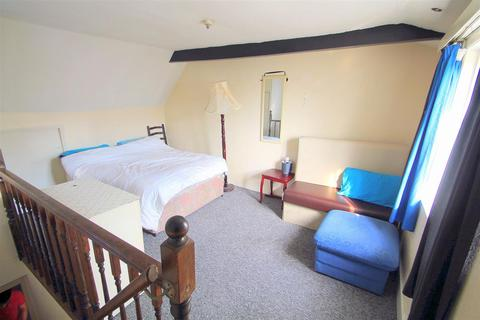 1 bedroom house share to rent - High Street, Shoreham-By-Sea
