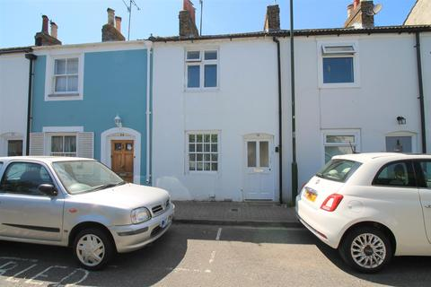 2 bedroom terraced house to rent - Ship Street, Shoreham-By-Sea