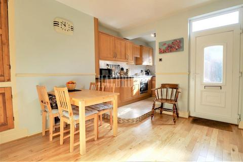 3 bedroom end of terrace house for sale - Providence Road, Walkley.