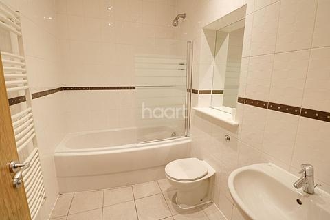 1 bedroom flat for sale - Linen House, Hartley Road