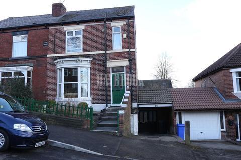 3 bedroom semi-detached house for sale - Lismore Road, Meersbrook, Sheffield