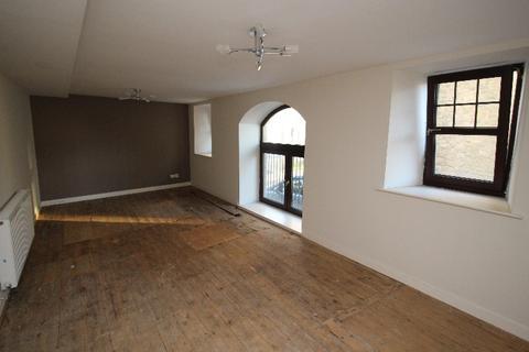 2 bedroom flat to rent - , Coldstream, Scottish Borders, TD12 4DG