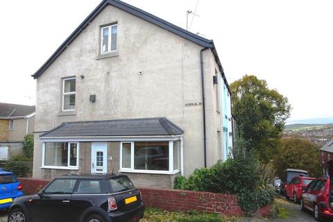 3 bedroom terraced house to rent - Nichols Road, Walkley, Sheffield, S6